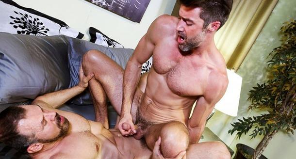 men over 30 horny jocks fucking